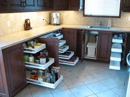 quincaillerie de cuisine cuisine aménagée