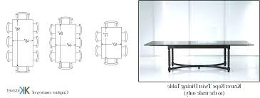 normal dining table height normal dining table height remarkable dining chair height of