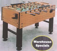 harvard foosball table models long island air hockey foosball tables