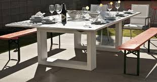 Ping Pong Dining Table Incredible Tennis Tables The Top 5 Luxury