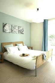 repeindre une chambre comment peindre une chambre en deux couleurs comment peindre une