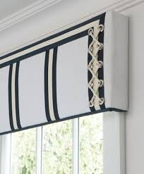 Foam Board Window Valance 439 Best Cornices Images On Pinterest Cornices Curtains And