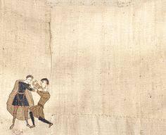 Bayeux Tapestry Meme - bayeux tapestry meme google search awesome stuff pinterest