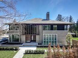 Home 99 by Lawrence Park Contemporary Lists At 6 8m 99 Buckingham Avenue