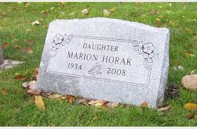 grave markers prices pictures of slant grave markers with floral designs