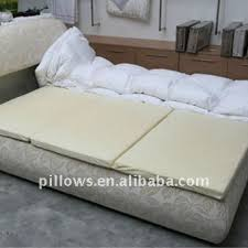folding mattress sofa 3 folding mattress 3 folding mattress suppliers and manufacturers