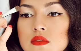 makeup classes cincinnati free makeup lesson with pro makeup artist by creative invites and