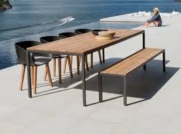 new outdoor furniture collections in store now melbourne sydney