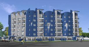 2526 sq ft 3 bhk 3t apartment for sale in royal home signature
