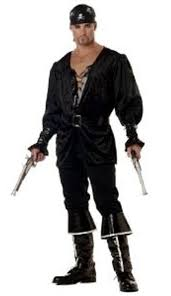 Forplay Halloween Costumes Halloween Costumes Posh Patrol Police Costume
