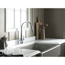 Kitchen Faucets Canadian Tire Bathroom Sink Faucets Canada Large Size Of Kitchen Faucets Kitchen