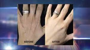 how to wear your wedding ring what do you wear wedding ring tbrb info tbrb info