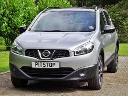 nissan qashqai automatic for sale used 2013 nissan qashqai dci 360 is 1 6 5dr for sale in horley