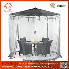Mosquito Netting Patio Zipper Mosquito Net Zipper Mosquito Net Suppliers And
