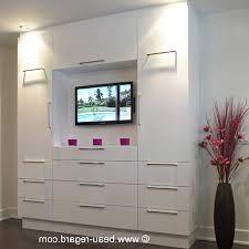 bureau chambre ikea armoire de chambre ikea beautiful meuble angle chambre armoire