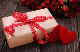 unique valentine day gift ideas for girlfriend u0026 boyfriend