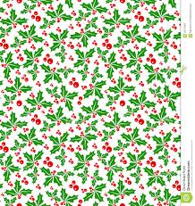 christmas pattern seamless christmas pattern stock vector image 58270007