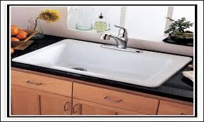 Sinks Interesting Porcelain Apron Sink Farmhouse Sink Lowes - Kitchen sink manufacturers