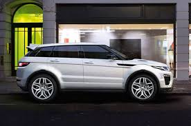 range rover premium 4x4 vehicles luxury suvs land rover uk