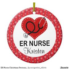 136 best nurse gifts images on pinterest nurse gifts nursing