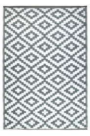 chevron area rug 8x10 grey chevron rug walmart stunning inspiring fluffy grey rug grey
