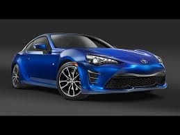 toyota new sports car fancy toyota sports car on autocars design plans with toyota