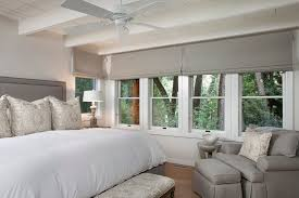 bedroom ceiling draping bedroom contemporary with dark floors