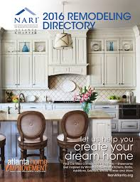miami home design remodeling show spring 2015 march 27 2016 nari atlanta remodeling directory by my home improvement