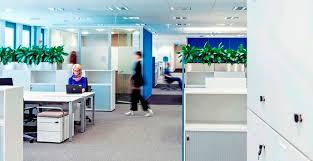 Aecom Interior Design 8 Best Interiors Images On Pinterest Cool Office Interior