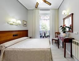 chambres d hotes madrid chambres d hôtes hostal macarena chambres d hôtes madrid