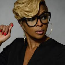 short haircuts eith tapered sides 25 short cuts for black women short hairstyles 2016 2017