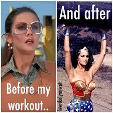 Gym Humor Memes - workout humor