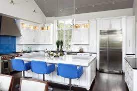 lighting a kitchen island how to light a kitchen lightology