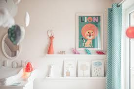 cadres chambre bébé étagère a cadres chambre de bébé chambres bébé