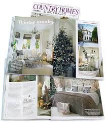 country homes interiors magazine country homes interiors morrison s