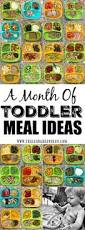 Great Ideas For Dinner Best 25 Toddler Meals Ideas On Pinterest Toddler Snacks Snacks
