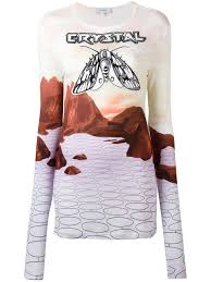 buy carven women clothing sweatshirts on sale from uk carven