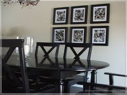 emejing framed art for dining room gallery house design interior