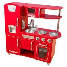 Step Lifestyle Dream Kitchen Accessories - 9 to 10 year old play kitchen sets u0026 accessories you u0027ll love wayfair