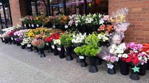 seattle florist 1 800 flowers 4 gift seattle florist seattle washington 6