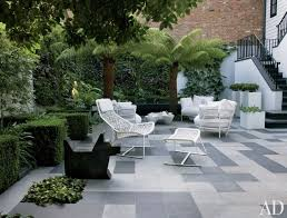 Patio 20 Photo Of Outdoor by Patio And Outdoor Space Design Ideas Photos Architectural Digest