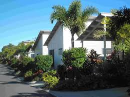resort woodgate beach houses australia booking com