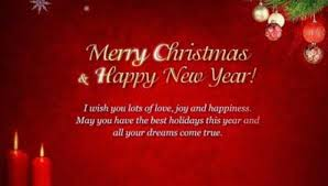 top 20 christmas wishes cards wishespoint