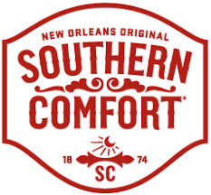 How Strong Is Southern Comfort Southern Comfort Case Cue A Brand Design Company