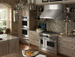 Most Popular Wood For Kitchen Cabinets Page 13 Of July 2017 U0027s Archives Kitchen Cabinet Installers