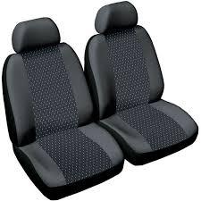 siege auto feu vert 2 housses sièges de voiture avant etoile car feu vert