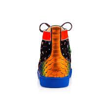 christian louboutin shoes cheap sneakers christian louboutin new
