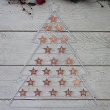 Christmas Decorations Ebay Shop by Holly Heart Decoration Items In Auraura Shop On Ebay Christmas