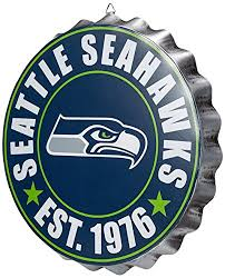Seattle Seahawks Toaster Use This Exclusive Coupon Code Pinfive To Receive An Additional 5