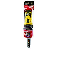oregon 541220 powersharp starter kit review chainsaw chain
